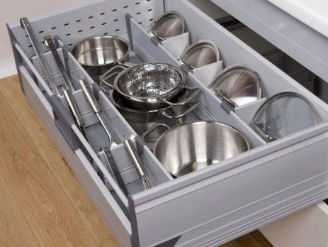 кухни блюм 5