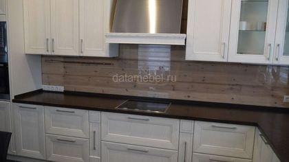 Мебель для гостиной и кухни на заказ в Санкт-Петербурге от производителя