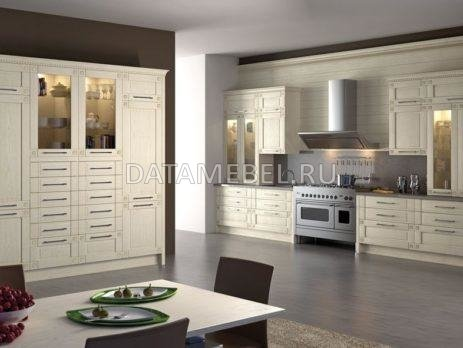 кухня Флореале Кремона 2