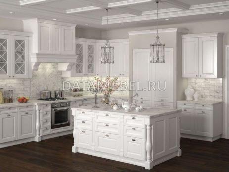 кухня Прованс 1