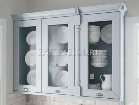 кухня Прованс 4
