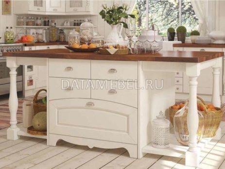 кухня Прованс 6