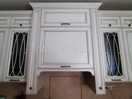кухонный гарнитур Лугано 200