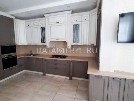 кухонный гарнитур Лугано 24