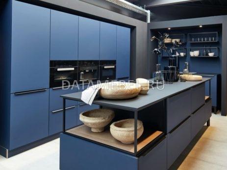 кухня Феникс (Fenix) 4