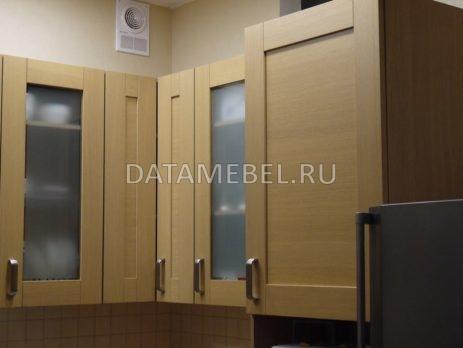 кухонный гарнитур Кортина 2