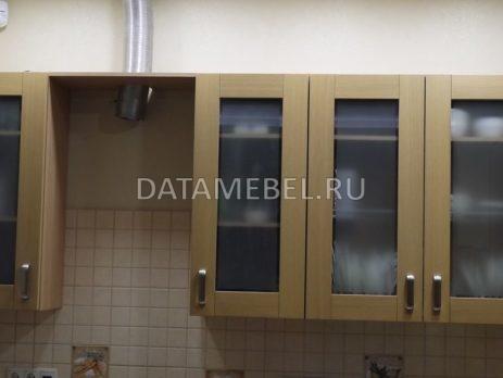кухонный гарнитур Кортина 3