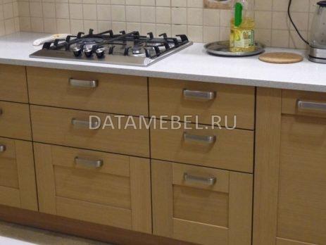 кухонный гарнитур Кортина 4