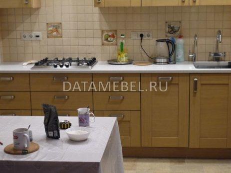 кухонный гарнитур Кортина 5