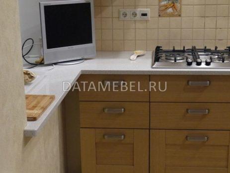 кухонный гарнитур Кортина 6