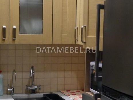 кухонный гарнитур Кортина 7