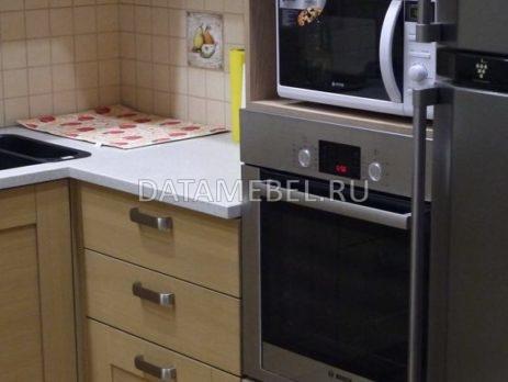 кухонный гарнитур Кортина 8