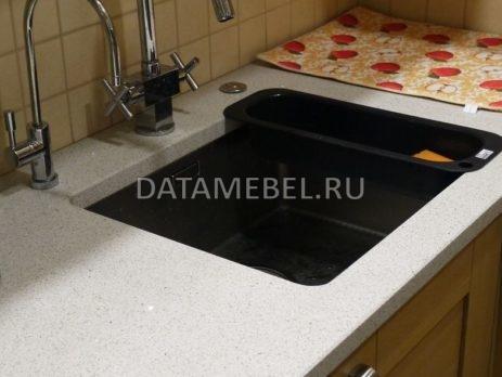 кухонный гарнитур Кортина 9