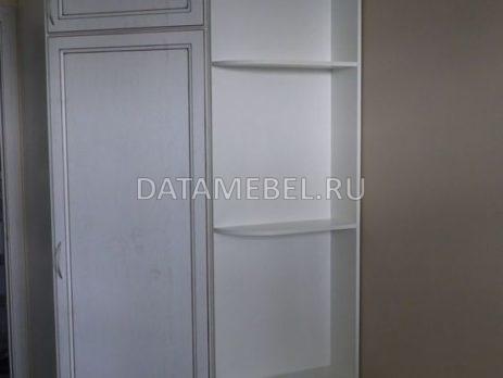 шкаф и тумбы в спальню 4