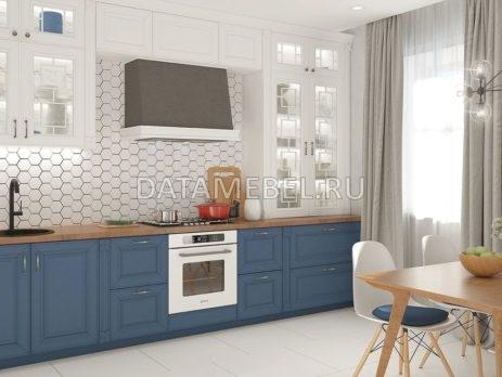 кухня Лугано 2