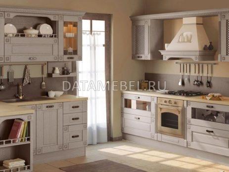 кухня Флореале стоун 1