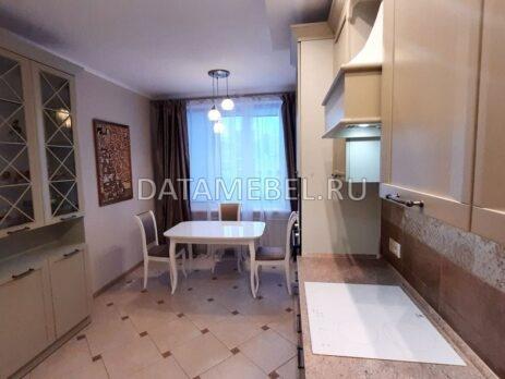 Кухня Портофино олива 23