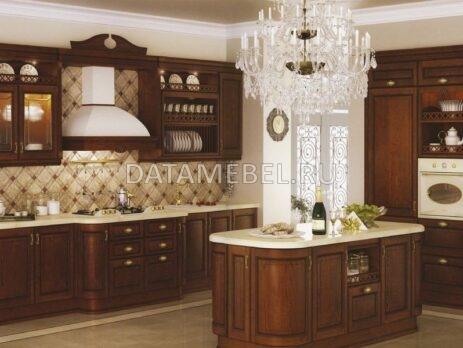 кухня Сесилия 1