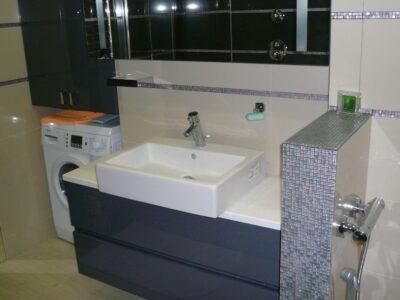 мебель для ванной комнаты 1