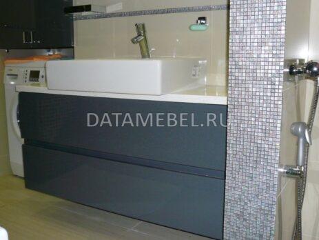 мебель для ванной комнаты 7