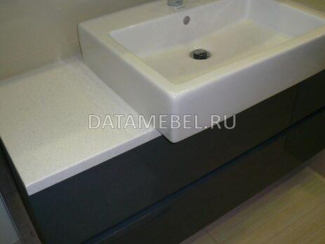 мебель для ванной комнаты 8