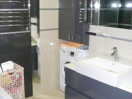 мебель для ванной комнаты 9