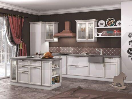 кухни Бьянка 2