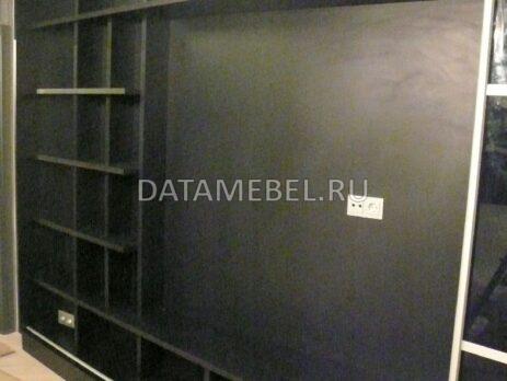большой шкаф купе 19
