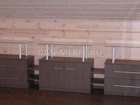 корпусная мебель на заказ 11