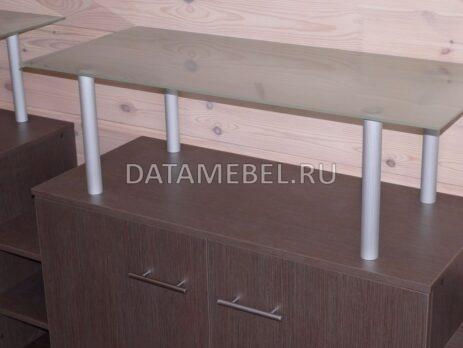корпусная мебель на заказ 13