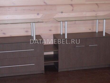 корпусная мебель на заказ 14