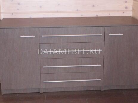 корпусная мебель на заказ 15
