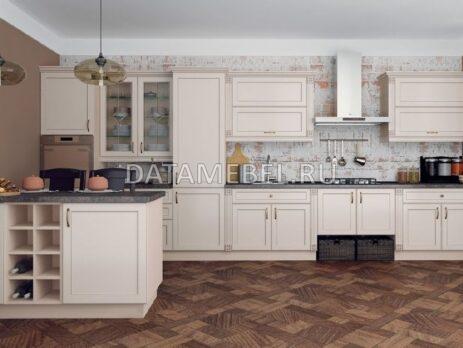 кухня Антия 11
