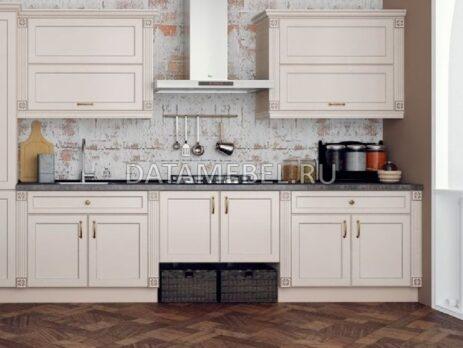 кухня Антия 14