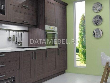 кухня Белла 12