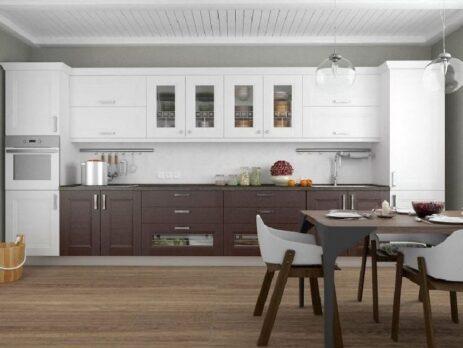 кухня Белла 14