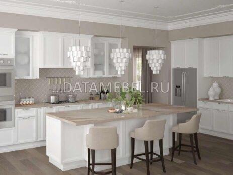 кухня Милан 13