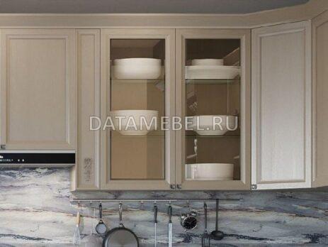 кухня Милан 17