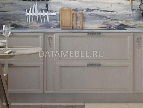 кухня Милан 18