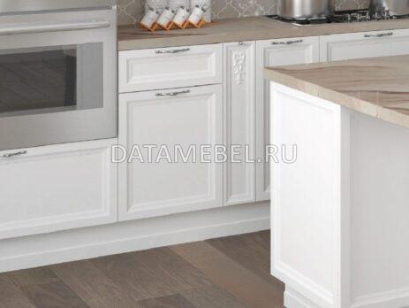 кухня Милан 19