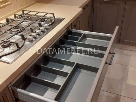 кухонный гарнитур Лугано 31