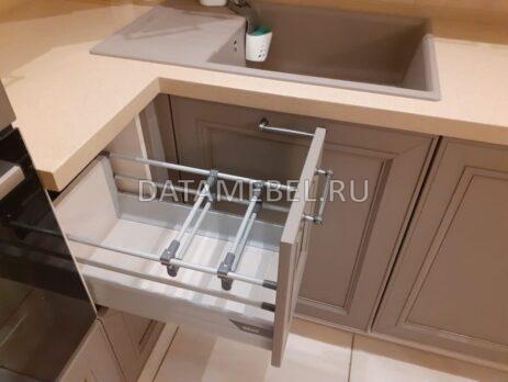 кухонный гарнитур Лугано 32