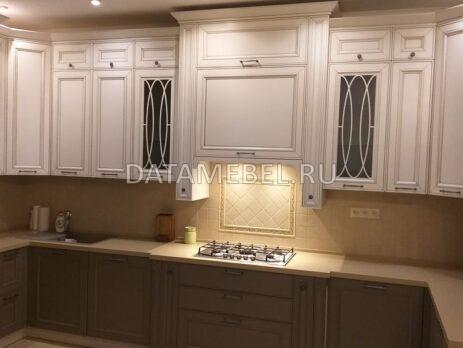 кухонный гарнитур Лугано 22