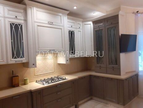 кухонный гарнитур Лугано 23