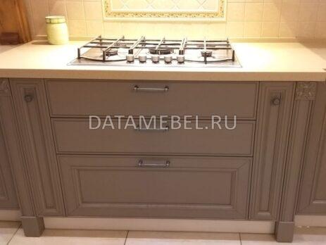 кухонный гарнитур Лугано 25