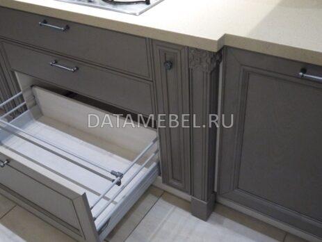 кухонный гарнитур Лугано 26