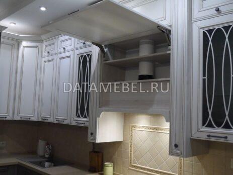 кухонный гарнитур Лугано 28