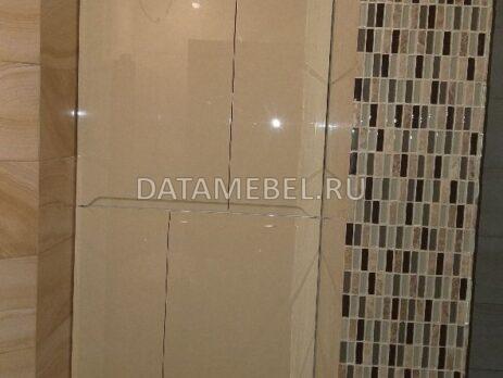Шкаф для ванной и туалета 13