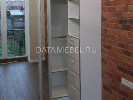 встроенные шкафы раумплюс 14