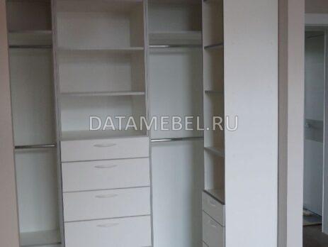встроенные шкафы раумплюс 18